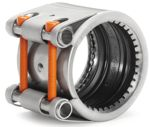 pipe-grip-couplings